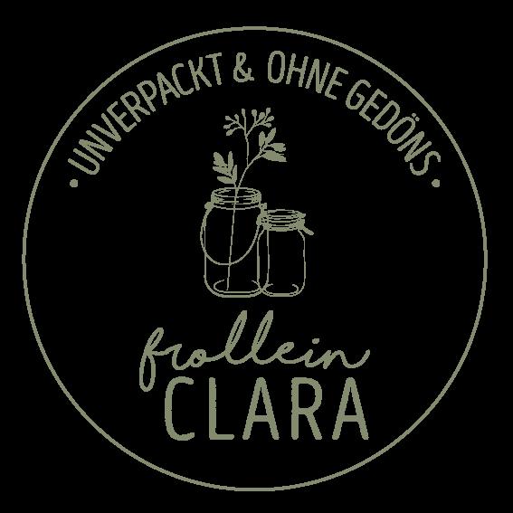 Frollein Clara